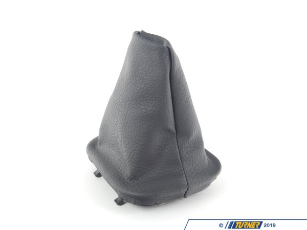 T#22714 - 25111209868 - Genuine BMW Cover - 25111209868 - Genuine BMW -