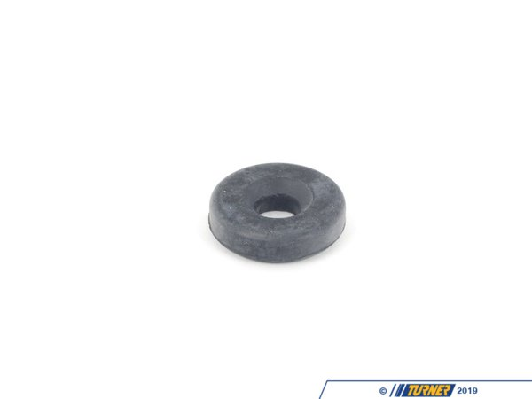 T#22936 - 33522228424 - Genuine BMW Stop Buffer - 33522228424 - Genuine BMW -