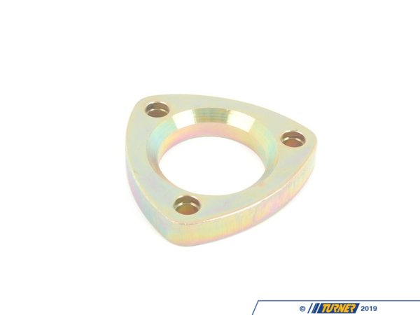 T#22568 - 18111102366 - Genuine BMW Flange - 18111102366 - Genuine BMW FLANGE.--This item fits the following BMWs:BMW 5 Series - 528i, 533i BMW 6 Series - 633cSi BMW 7 Series - 733i--.Fits BMW Engines including:M30 - Genuine BMW -