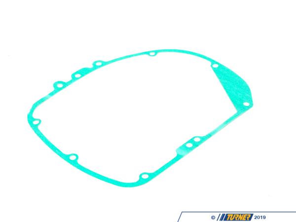 T#49847 - 23111338596 - Genuine BMW Gasket Asbestos Free - 23111338596 - Genuine BMW -