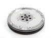 T#48900 - 21207595577 - Genuine MINI Twin Mass Flywheel - 21207595577 - Genuine Mini -