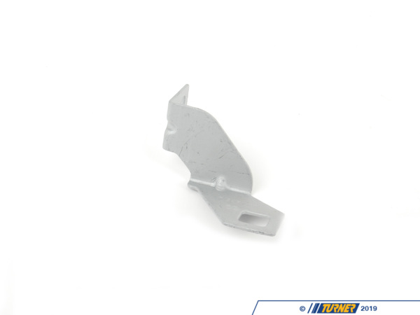 T#116022 - 51647247665 - Genuine BMW Bracket Left - 51647247665 - F10 - Genuine BMW -