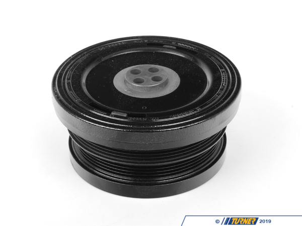 T#32881 - 11232247890 - Genuine BMW Vibration Damper - 11232247890 - Genuine BMW -