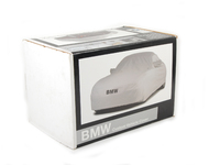 Genuine BMW Car Cover - E70 - X5 3.0si X5 4.8i xDrive35i X5M
