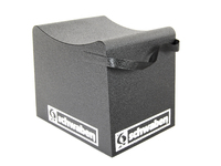 schwaben-12-foam-tire-cradle-blocks-pair