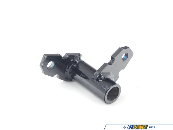T#64457 - 35211101539 - Genuine BMW Steering Arm - 35211101539 - Genuine BMW -