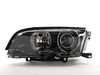 T#16244 - 63127165823 - Genuine BMW Bi-Xenon Headlight, Left - 63127165823 - E46,E46 M3 - Genuine BMW -