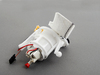 T#44417 - 16117217261 - Genuine BMW Delivery Unit With In-tank P - 16117217261 - Genuine BMW -