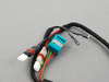 T#156156 - 67136973721 - Genuine BMW Wiring Harness, Electric  Dr M - 67136973721 - Genuine BMW -