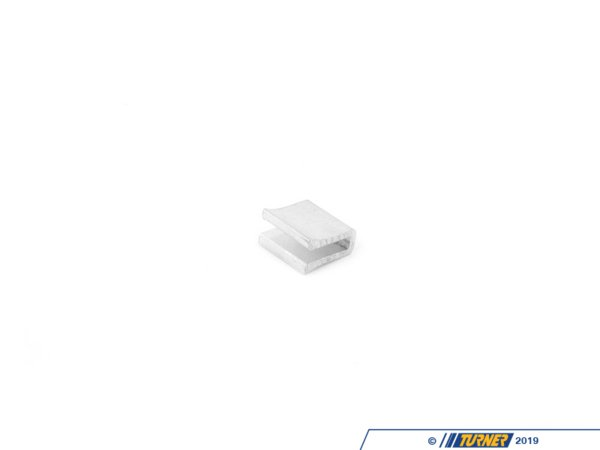 T#79401 - 51131861395 - Genuine BMW Connection Piece - 51131861395 - Genuine BMW -
