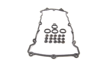 Valve Cover Gasket Kit - M42 M44