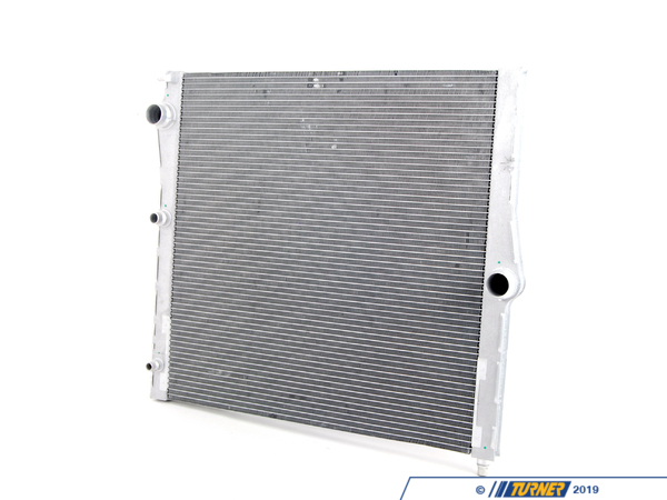 T#45979 - 17117576305 - Genuine BMW Radiator - 17117576305 - E71 - Genuine BMW Radiator - This item fits the following BMW Chassis:E71Fits BMW Engines including:N63 - Genuine BMW -