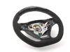 T#20363 - 32302165396 - Genuine BMW Steering Wheel 32302165396 - Genuine BMW -