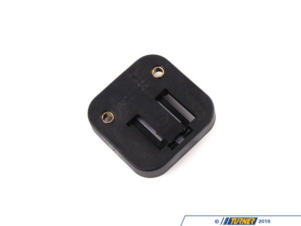 Genuine BMW Genuine BMW Positive Terminal Base 12521702102