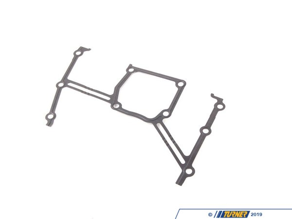 T#32085 - 11141743191 - Genuine BMW Gasket Steel - 11141743191 - Genuine BMW -