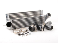 E82 135i/1M, E9X 335i Cobb Front Mount Intercooler