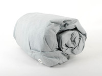 E30 Genuine BMW Car Cover