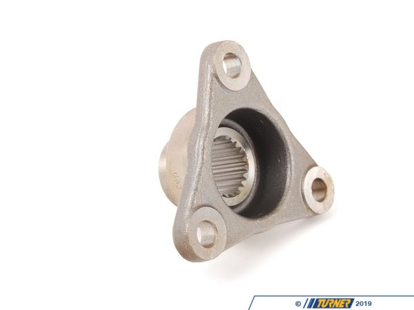 T#50193 - 23211224970 - Genuine BMW Output Flange - 23211224970 - E34,E36,E39,E46,E36 M3 - Genuine BMW -