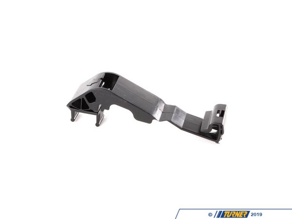 T#7445 - 17111737709 - Genuine BMW Clamping Bracket - 17111737709 - E38 - Genuine BMW -