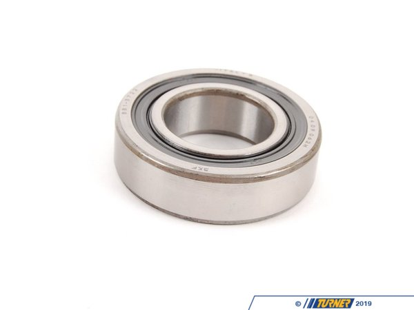 T#60546 - 33411119994 - Genuine BMW Grooved Ball Bearing 30X58X16 - 33411119994 - Genuine BMW -