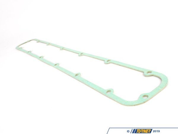 T#32073 - 11141736959 - Genuine BMW Gasket Asbestos Free - 11141736959 - E38 - Genuine BMW -