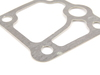 T#35296 - 11421730294 - Genuine BMW Gasket Asbestos Free - 11421730294 - Genuine BMW -