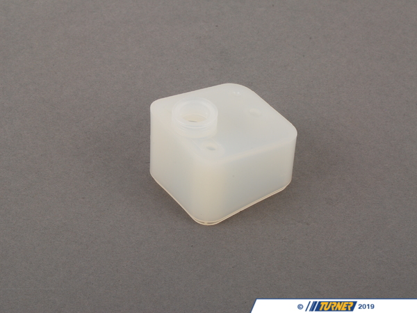 T#58739 - 32721451746 - Genuine BMW Container - 32721451746 - Genuine BMW -