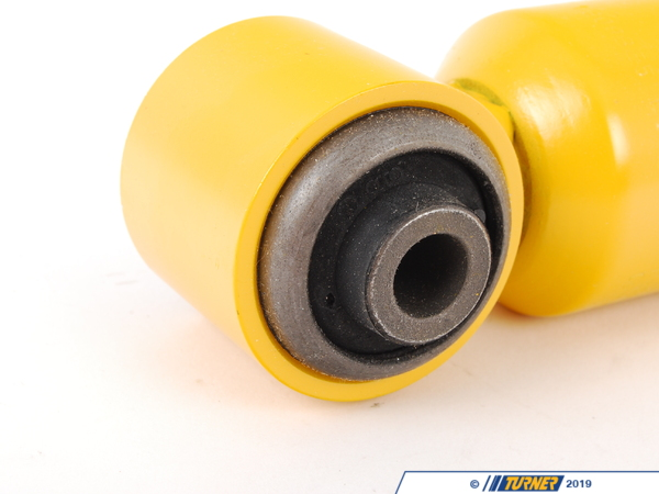 T#2599 - BE5-E334-H0 - Bilstein B6 Performance Rear Shock - E90/E92 M3 - not for cars with EDC - Bilstein - BMW