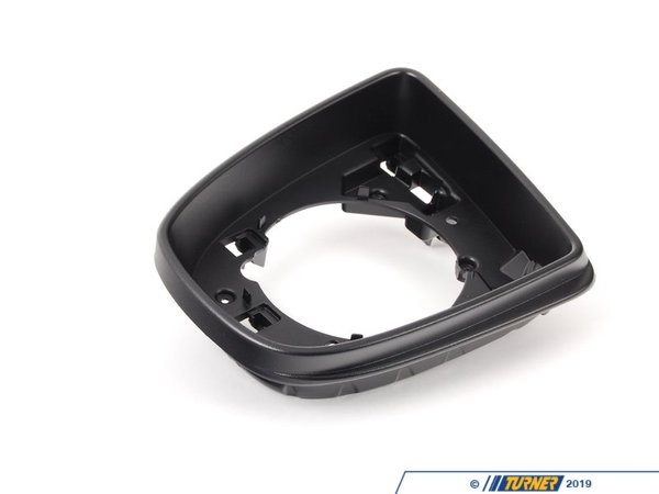 T#83935 - 51167180737 - Genuine BMW Frame Left - 51167180737 - E70 X5,E71 X6 - Genuine BMW -