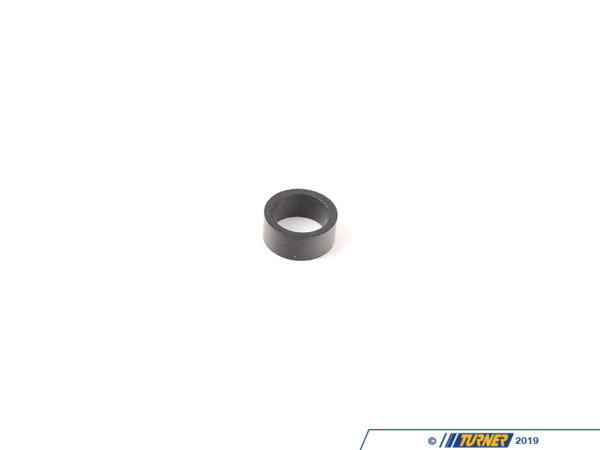 T#42241 - 13537591006 - Genuine BMW Gasket Ring - 13537591006 - Genuine BMW -