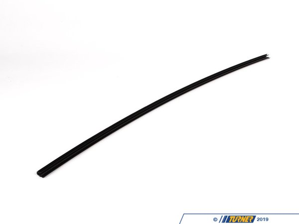 T#76965 - 51117900826 - Genuine BMW Spoiler Front M - 51117900826,E60 M5 - Genuine BMW -