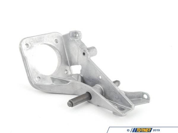 T#64436 - 35112229128 - Genuine BMW Supporting Bracket, Foot Con - 35112229128 - Genuine BMW -