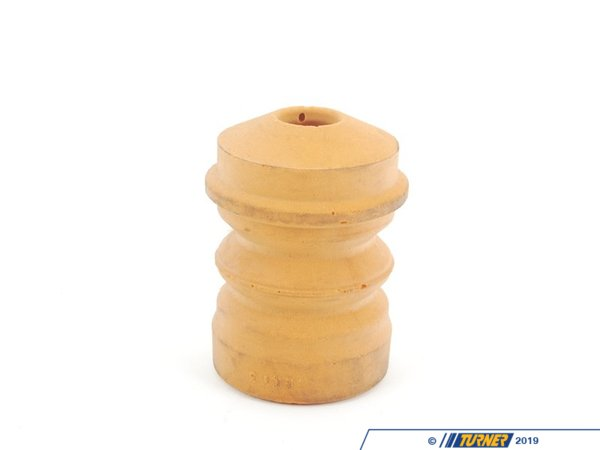 T#60914 - 33531091602 - Genuine BMW Additional Shock Absorber, Rear - 33531091602 - E38,E39 - Genuine BMW -