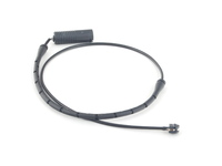 Brake Pad Wear Sensor - Front - E36, Z3 (not M3)