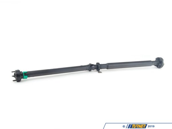 T#53378 - 26101229328 - Genuine BMW Automatic Drive Shaft Transm - 26101229328 - Genuine BMW -