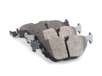 Hawk HPS 5.0 Street Sport Brake Pads - Rear - E30 M3, E36 all, E36 M3, E39 (not M5), E46 (not 330/M3), Z3 all, MZ3, Z4 2.5/3.0 (incl 3.0si)