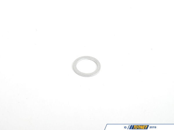 Genuine BMW Genuine BMW Gasket Ring 07119963073 07119963073