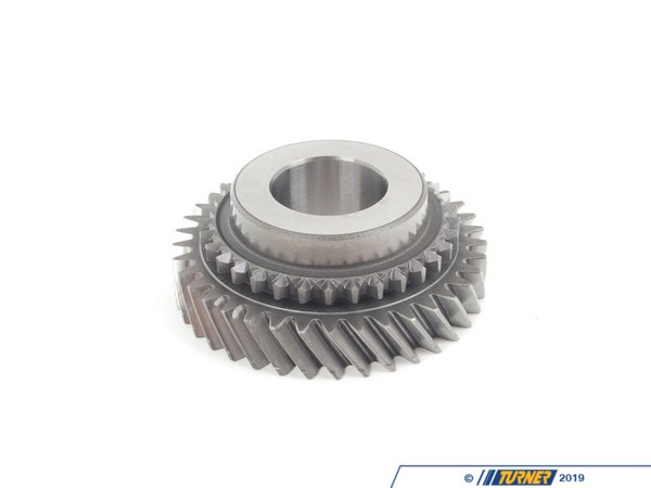 T#50288 - 23220662664 - Genuine Mini Shift Gear For 2nd. Gear - 23220662664 - Genuine MINI -