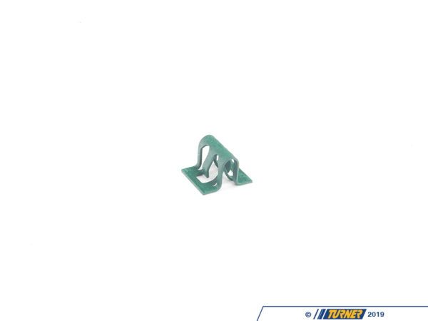 T#115258 - 51490766449 - Genuine MINI Clip - 51490766449 - Genuine Mini -