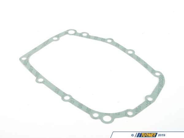 T#49794 - 23111224693 - Genuine BMW Gasket Asbestos Free - 23111224693 - E30 - Genuine BMW -