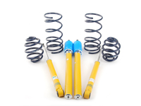 E30 325e/325i Bilstein B12 Pro-Kit Sport Suspension Package