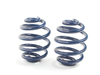 T#22130 - 46-000101 - Bilstein B12 Pro-Kit Suspension System - E30 325e/325i - Bilstein - BMW
