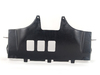 T#116628 - 51711965609 - Genuine BMW Engine Compartment Screening - 51711965609 - E30 - Genuine BMW -