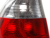 T#18872 - 63216900473 - Rear Light In The Side Panel 63216900473 - Genuine BMW -