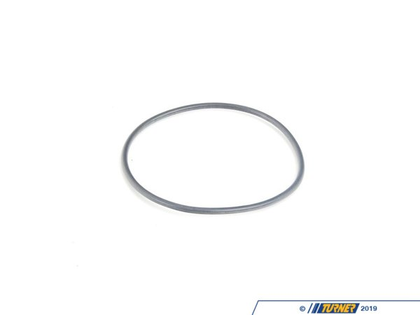 Genuine BMW Genuine BMW O-ring - 32411105154 32411105154