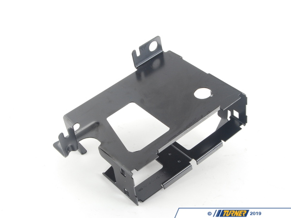 T#155412 - 65906909251 - Genuine BMW Support Bracket, Navigation Computer - 65906909251 - E39 - Genuine BMW -