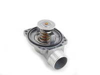 Thermostat M73 - E38 750il E31 850ci 1995-1998