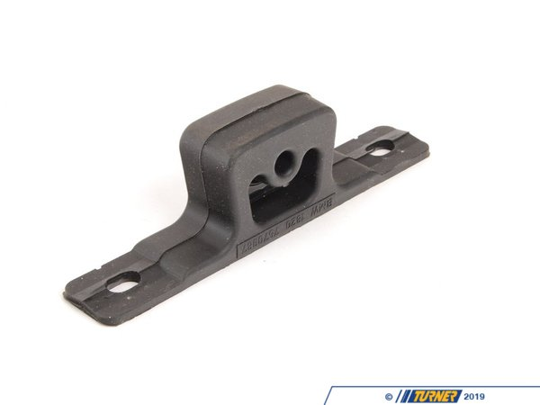 T#47799 - 18207570987 - Genuine BMW Rubber Mounting - 18207570987 - E63,E65 - Genuine BMW -