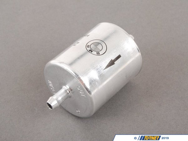T#45430 - 16142325859 - Genuine BMW Fuel Filter - 16142325859 - Genuine BMW -