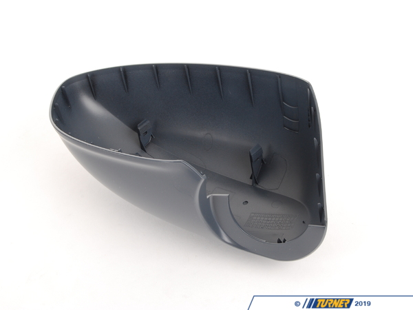 T#84144 - 51167237437 - Genuine BMW Covering Primend Left - 51167237437 - E89 - Genuine BMW -